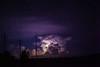 Nightstorm by Markus Branse