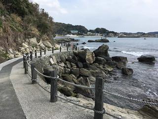 20190322-IMG_0429.jpg   by tokyoescalator