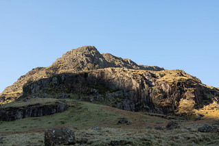 Aaron Crags | by johnkaysleftleg