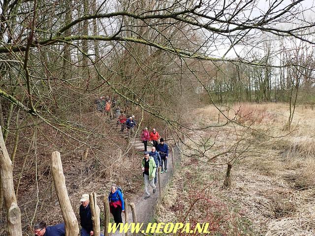 2018-03-21   Dordrecht  25 km   (128)