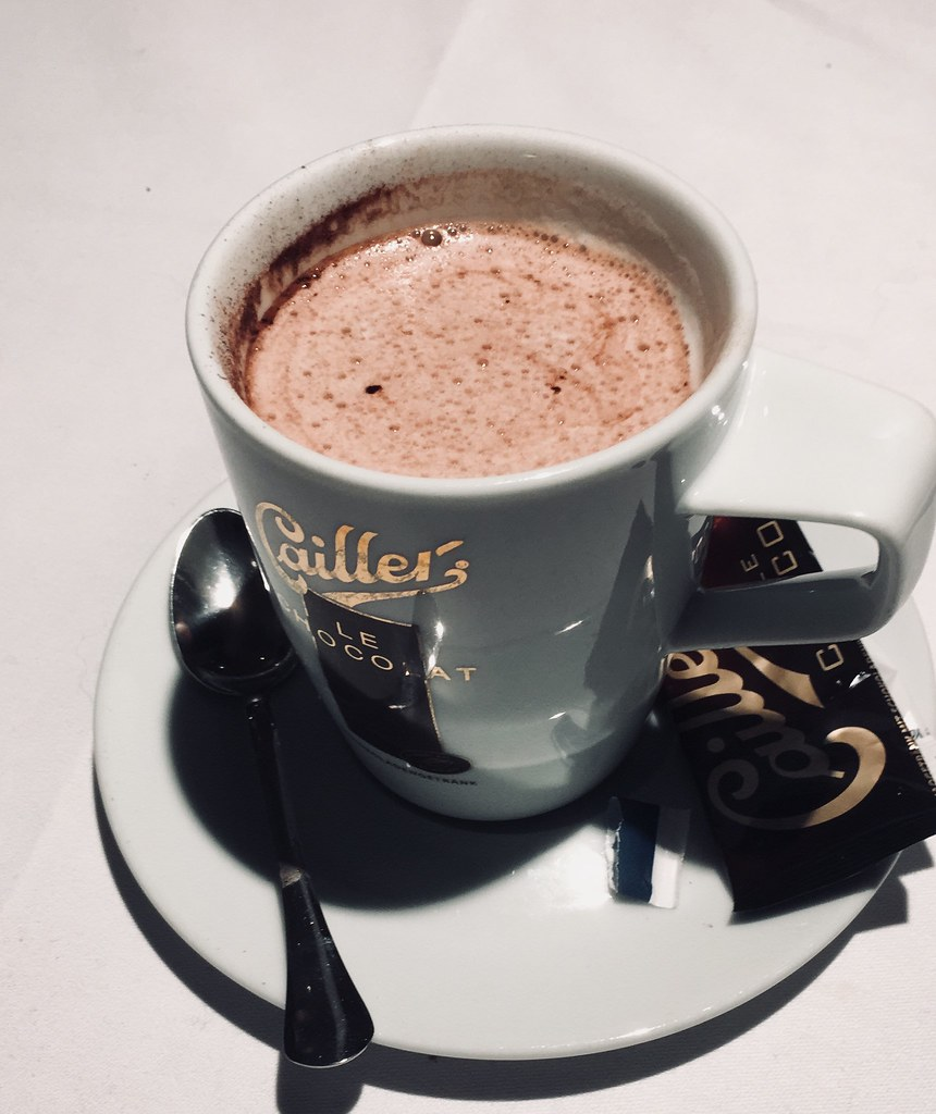 Hot Chocolate Youtubeh Vucgx15ao It Started With A Kiss