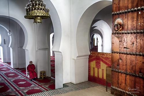 mezquita-al-karaouine_33521479912_o