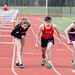 Auburn Track at ESM