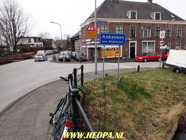 2018-03-17 Ankeveen 40 km (74)