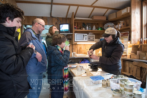 Family adventure at Oliver's Mapleworks-3 | by Dani_Girl