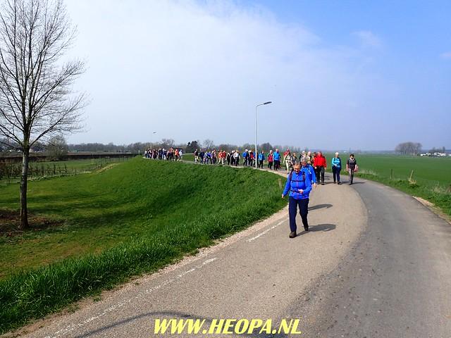 2018-04-11              Rhenen 2e dag    25 Km  (114)