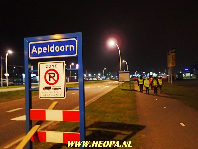 2018-03-23          Klarenbeek  deel 01 40 km  (42)