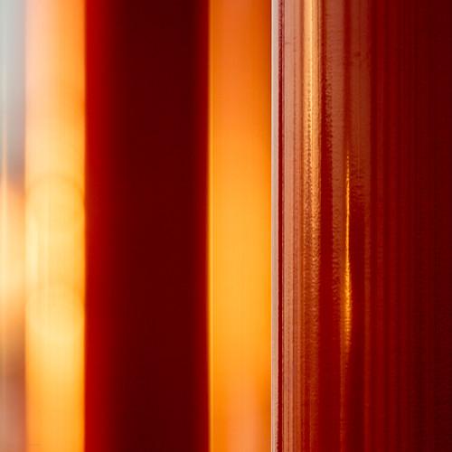 2018 artistic canada canon6d dof ontario ttc tamron150600 toronto university york abstract architecture backlit blur color detail evening geometric goldenhour light minimalism nicelight orange outdoor outside red reflection square sunset sunsetlight telephoto texture wallpaper