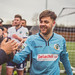 Walton Casuals 0 - 0 Corinthian-Casuals