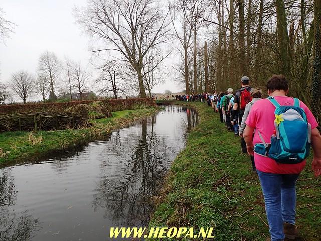2018-04-11              Rhenen 2e dag    25 Km  (194)