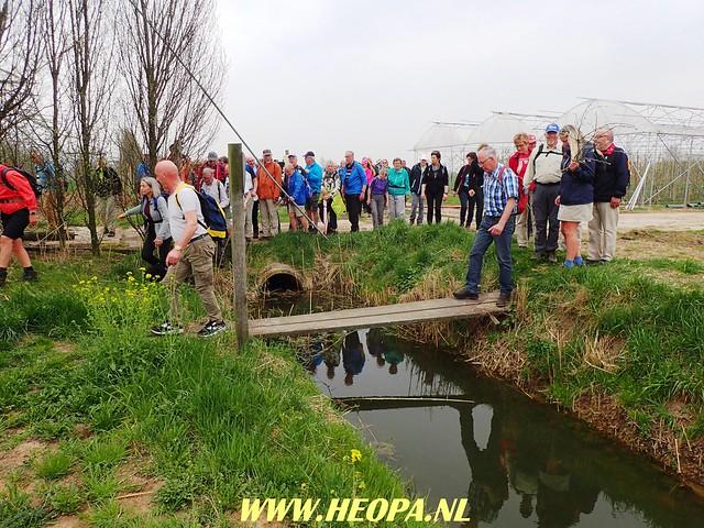 2018-04-11              Rhenen 2e dag    25 Km  (208)
