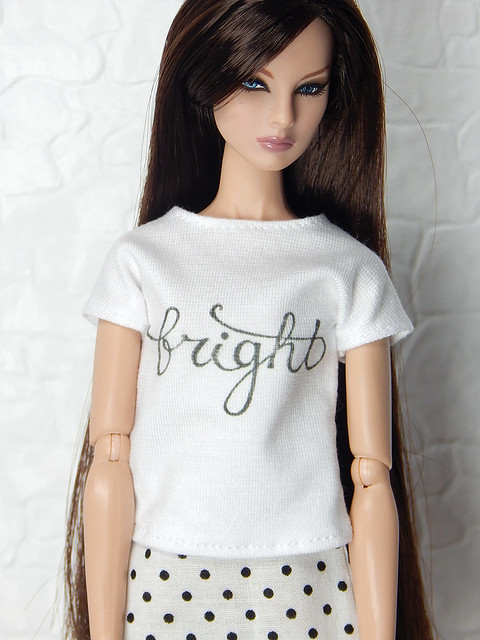 """""""Bright"""" up your life"""