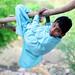naughty boy by Ghulam Mahdi Shanbani