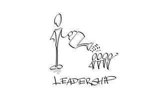 Leadership | by Luigi Mengato