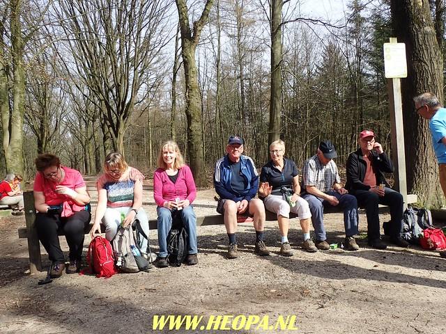 2018-04-10        Rhenen 1e dag      25 Km  (49)
