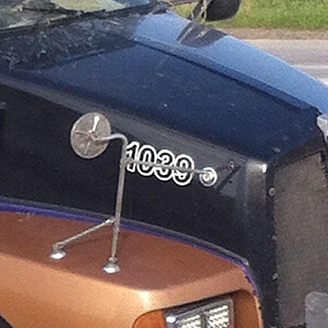 # 1039