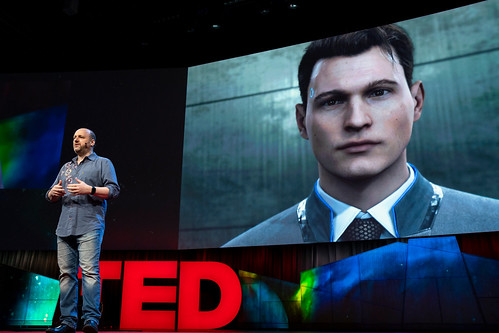 TED2018_20180412_1BH0633_1920 | by TED Conference