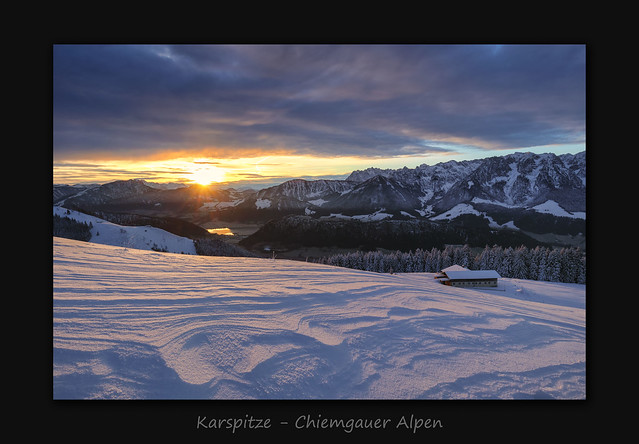 Karspitze