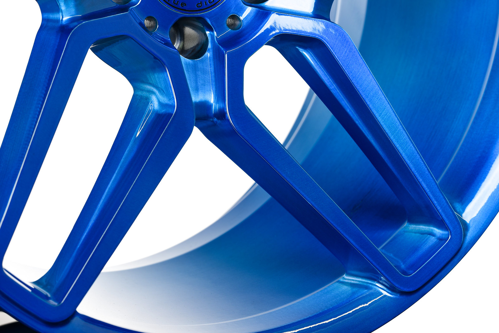 BD17-5_Bruhed_Pika_Blue (5)