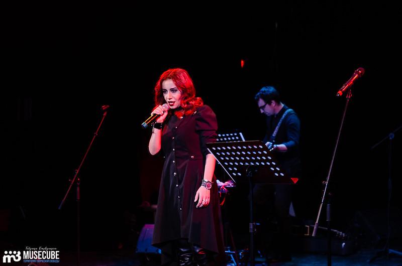 koncert_vyachaslava_shtypsa_073