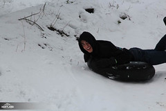 HS Winter '19-42