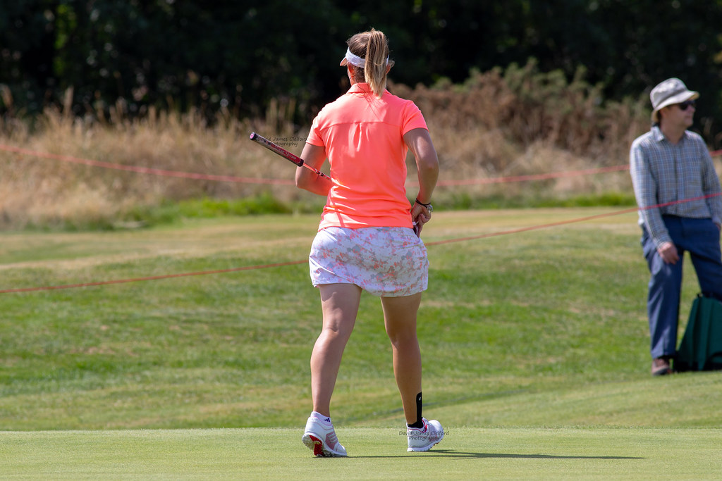 "Résultat de recherche d'images pour ""rachael goodall golf"""