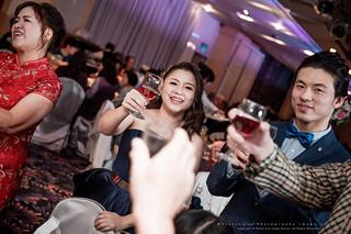 peach-20181215-wedding-810-545   by 桃子先生