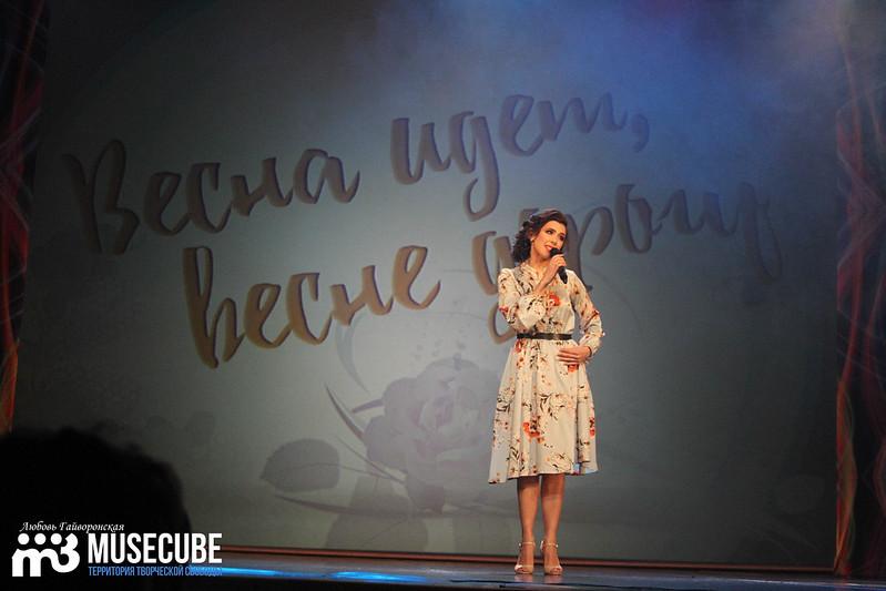 Alina_Atlasova-0006