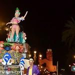 rua-extermini-carnaval-sitges-2020