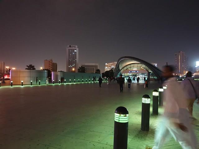 photo 33690378878_8597a775e7_z