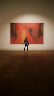 ART (CON)FUSION | by Cristiano Bonora