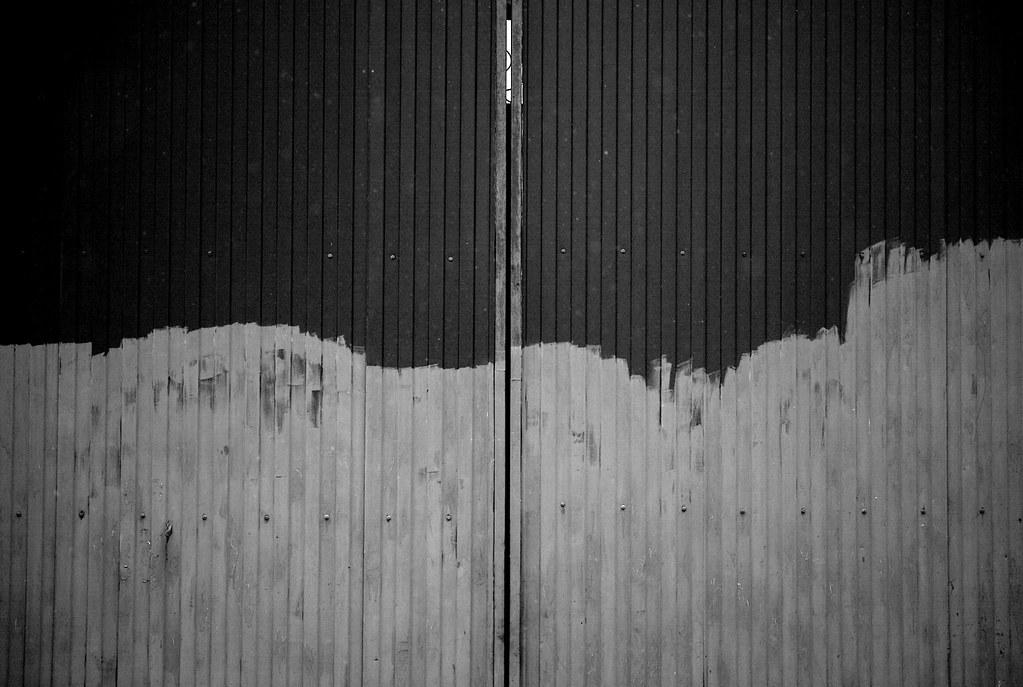 Everlasting Gate
