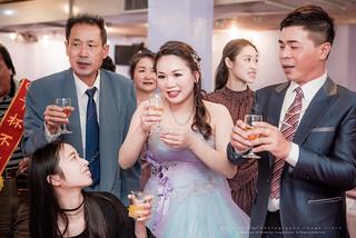 peach-20190119-wedding-535 | by 桃子先生
