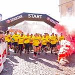 foto: FB Spartan Race Czech Republic