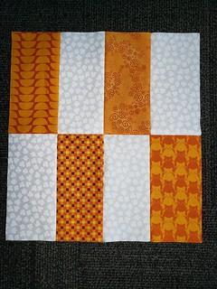 KLR_Apr2019_UNITE_Tangerine