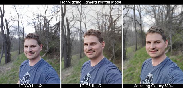 LGG8-V40-S10-AH-NS-Front-Portrait-01