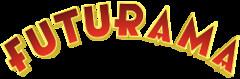 250px-Futurama_1999_logo.svg