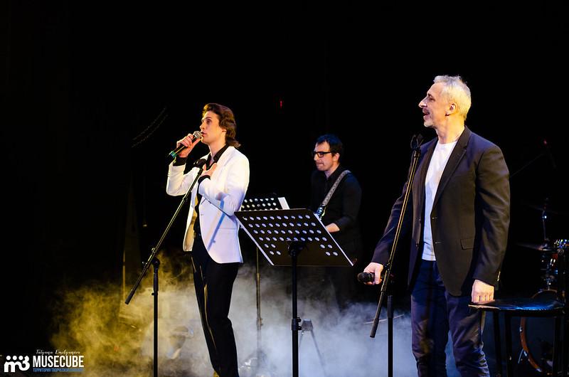koncert_vyachaslava_shtypsa_114