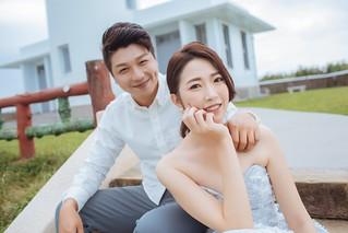 婚紗照_190117_0039 | by meimei80