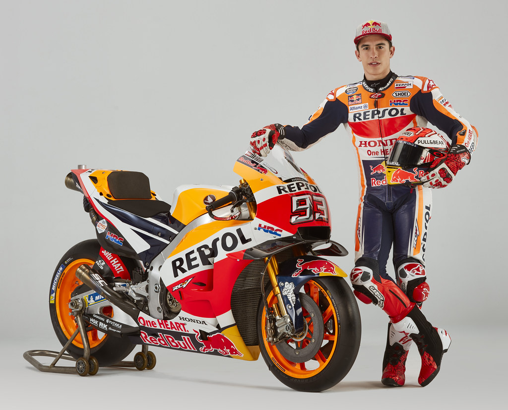 MotoGP Malaysian Grand Prix Betting Predictions favour Marquez
