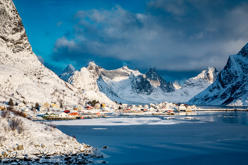 20190305-Land of Light Photography Workshop, Lofoten-015.jpg
