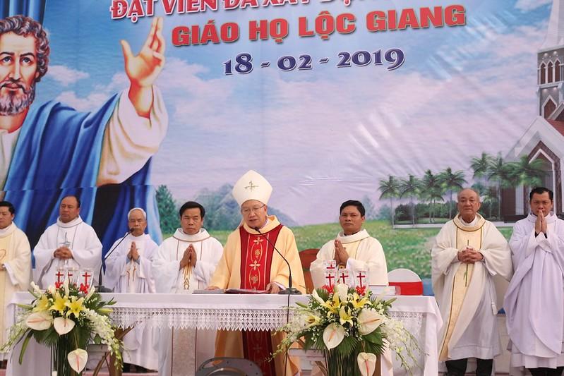 Loc Giang (59)