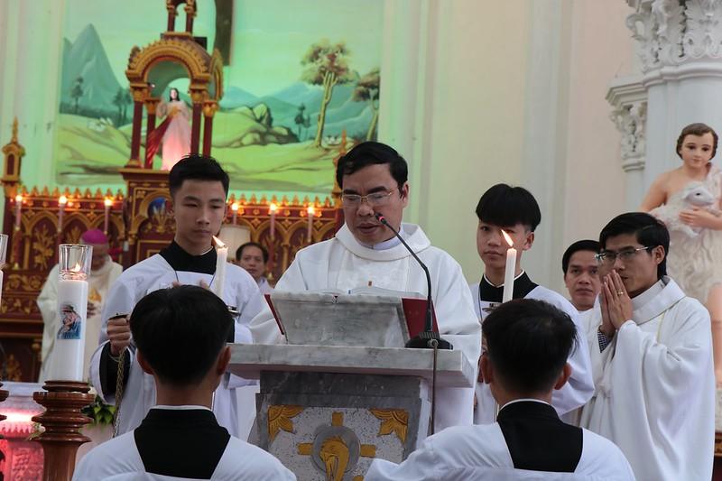 Vinh Luat (26)