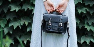 Shoulder Handbags Are Stylish And Elegant | by hbhismaka