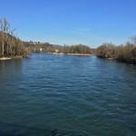 2019_02_13_Wasserschloss_Brugg_Beat (44)
