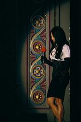 Miss Kaila Yi - Ignite Seattle 38