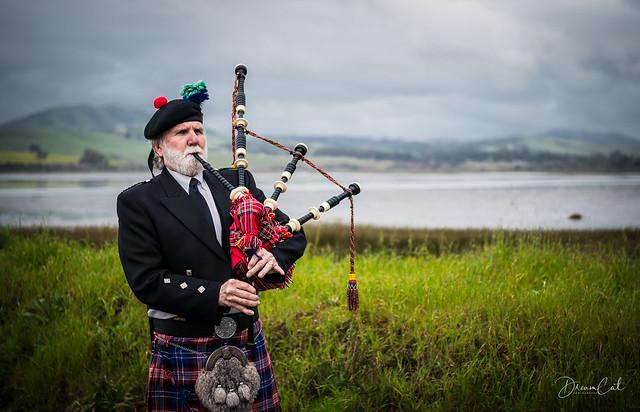 Scottish Tunes