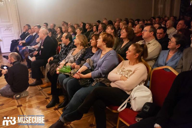 teatr_shalom_dom_gur-102