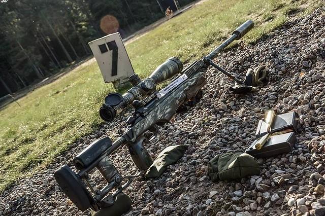 Sniper_Fest_2017_033