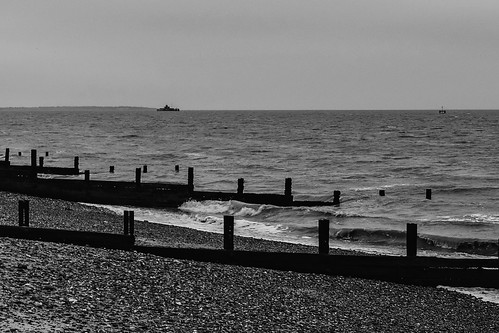 Herne Bay Pier | by icomley